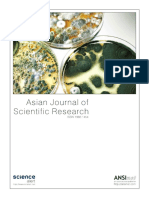 Advance in Modelling and Simulation of Biomass Pyrolyisis