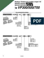 VP300-500-700-A_FR2