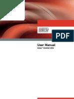 ChargeView_e_UM-Web_2009-04.pdf