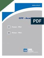 04_Fanuc - PLC_EN.pdf