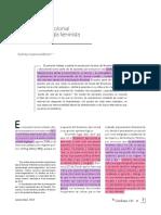 ESPINOSA_MIÑOSO.pdf