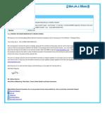 dio insurance  Policy.pdf