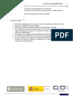 admin moodle Ejercicio 1