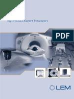 LDK Leaflet Complete Web