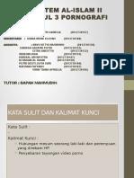 Ppt Pleno Fix Modul 3 Al Islam 2