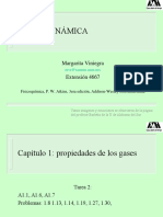 Gases Ideales.ppt