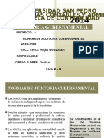 NORMAS_DE_AUDITORIA_GUBERNAMENTAL.pptx