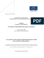 Selwyn ERYICA paper 2007 francais
