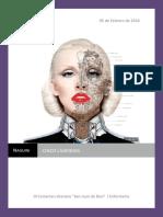 Cinco Lágrimas.pdf