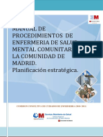 Manual-Enfermeria-Salud-Mental-C-Madrid-2010-2011.pdf