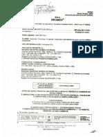 F159350291-Bula Bromex 26.02.2016.pdf