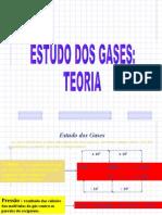 estudo-dos-gases-teoria-1226681509380691-8