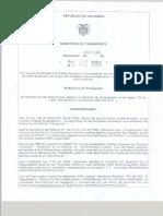 CAPITULO_4_Resolucion_4100_2004