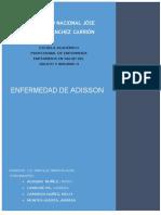 adisson-2.docx