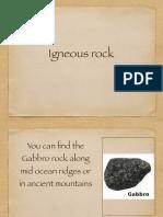 tanner rocks