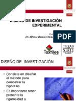 Unidad_7_-_Disenos_experimentales