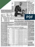 PZ vom 05.04.1976 Seite 5