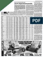 PZ vom 05.04.1976 Seite 9