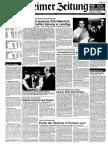 PZ vom 17.03.1980 Seite 1