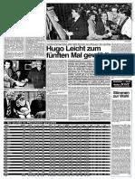 PZ vom 21.03.1988 Seite 9