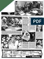 PZ vom 21.03.1988 Seite 10