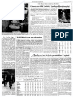 PZ vom 24.04.1972 Seite 4