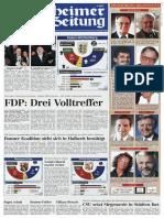 PZ vom 25.03.1996 Seite 1