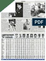 PZ vom 25.03.1996 Seite 11