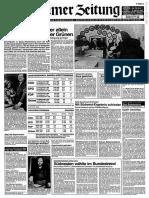 PZ vom 26.03.1984 Seite 1