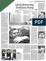 PZ vom 26.03.2001 Seite 3.pdf