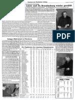 PZ vom 05.03.1956 Seite 3 (3)