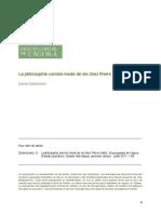 Pierre_Hadot_Agora[1].pdf