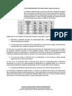 EJEMPLO DE SELECCIÓN DE BANCO DE CONDENSADORES CON CARGA LINEAL1.pdf