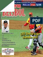Universo Béisbol 2016-02