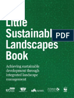 GCP Little Sustainable Landscapes Book DEC15