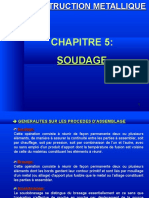 CHAP5_Soudage.ppt