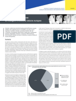fra-2014-vaw-survey-factsheet it