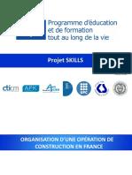 SKILLS A02F InformationMap v4