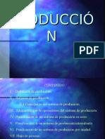 produccion-y-sistemas-de-produccion-119576126998408-3.ppt