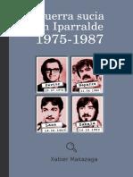 GuerraSuciaEnIparralde19751987(1)