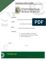 PROYECTO ORIGINAL DE GERENCIA.docx