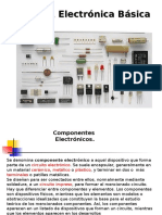 2. ElectronicaBasica.ppt