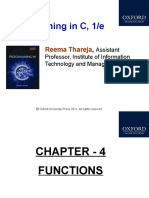 functions_Chapter4.pptx