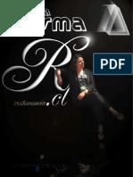 REVISTA PRISMA 4