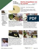 Fasciculo 27-Las recetas del 7 al 11 de Marzo del 2016.pdf