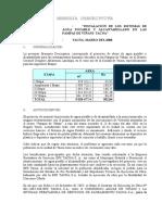 MEMO DESCRIP. VIÑANI.doc