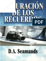 La curacion de los recuerdos.pdf