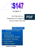 21SCS147Lecture1