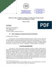 Attorney General Opinion 16-IB05 (1)