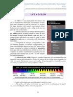 Doc I - Bol II.pdf